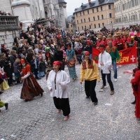 058-carnaval-chambery-2011
