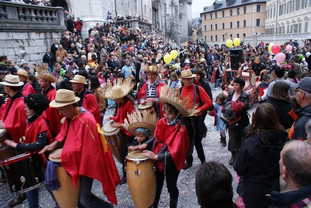 059-carnaval-chambery-2011