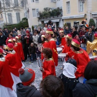 062-carnaval-chambery-2011