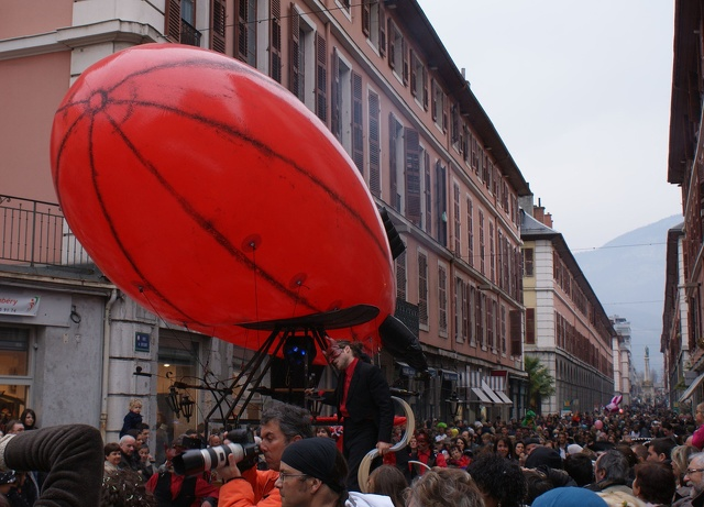 063-carnaval-chambery-2011