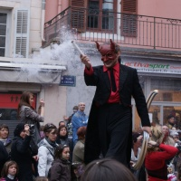 064-carnaval-chambery-2011