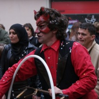 066-carnaval-chambery-2011
