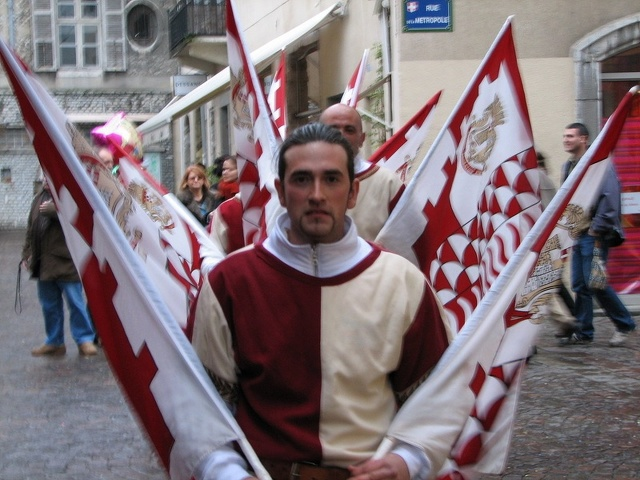 chambery-carnaval-2007-51