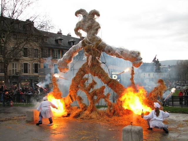 chambery-carnaval-2007-55