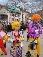chambery-carnaval-2007-56