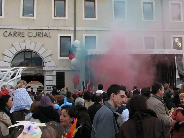 chambery-carnaval-2007-63