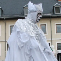 chambery-carnaval-2007-64