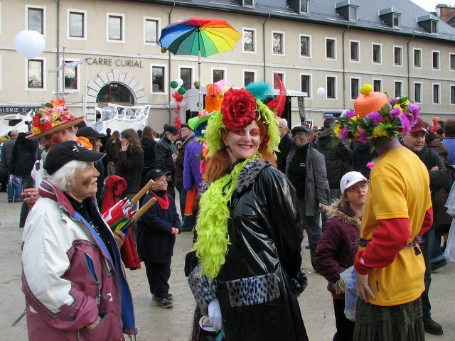 chambery-carnaval-2007-69