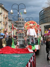 chambery-carnaval-2007-71