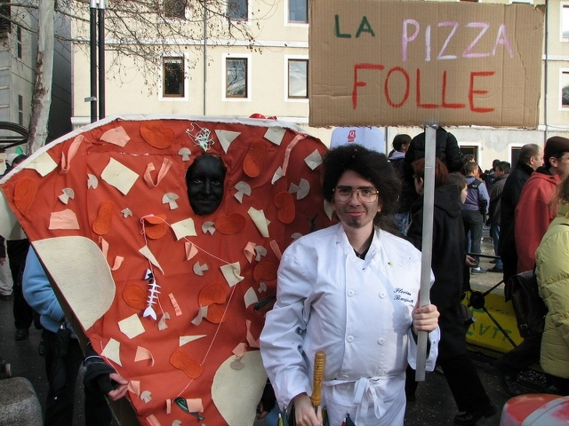 chambery-carnaval-2007-72