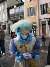 chambery-carnaval-2007-73