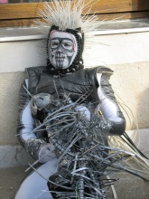 chambery-carnaval-2007-76