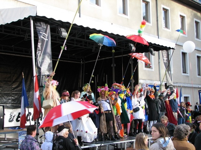 chambery-carnaval-2007-77