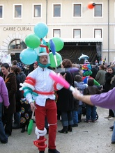 chambery-carnaval-2007-78
