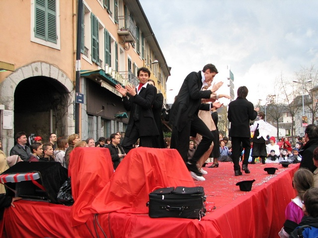 chambery-carnaval-2007-80
