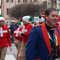 002-carnaval-chambery-2010