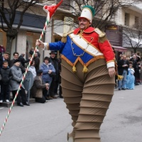 004-carnaval-chambery-2010