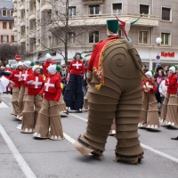 005-carnaval-chambery-2010