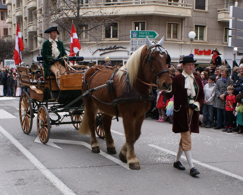 011-carnaval-chambery-2010