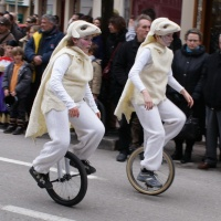 012-carnaval-chambery-2010