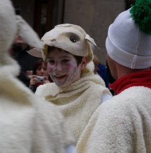 013-carnaval-chambery-2010