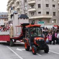 014-carnaval-chambery-2010