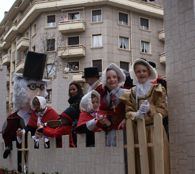 016-carnaval-chambery-2010