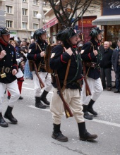 024-carnaval-chambery-2010
