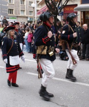 025-carnaval-chambery-2010