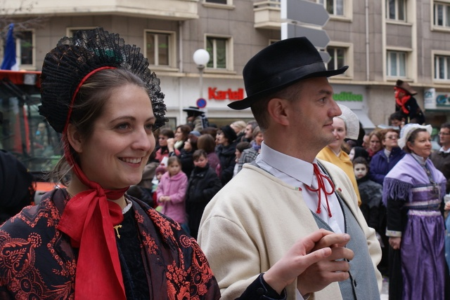 030-carnaval-chambery-2010