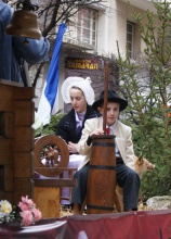 033-carnaval-chambery-2010
