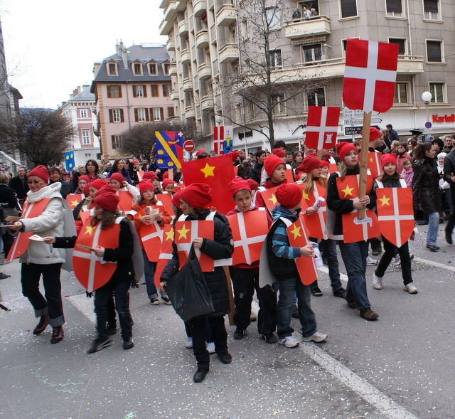 034-carnaval-chambery-2010