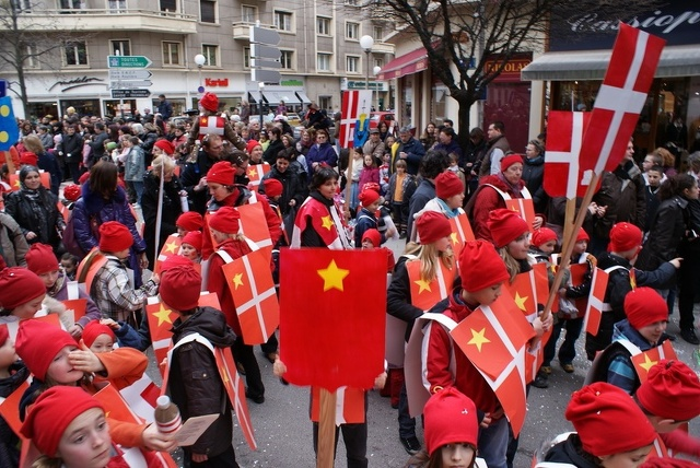 035-carnaval-chambery-2010