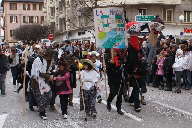 039-carnaval-chambery-2010