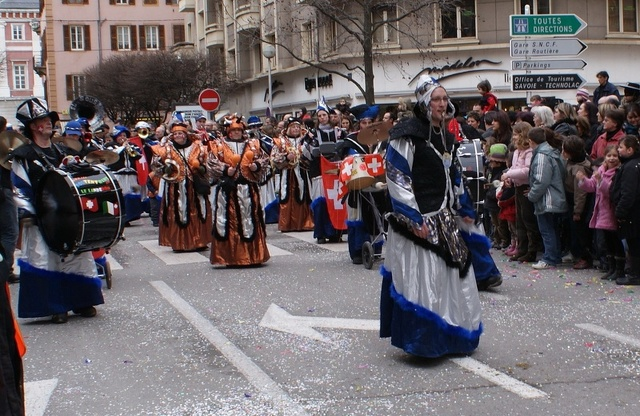 041-carnaval-chambery-2010