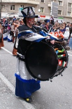 042-carnaval-chambery-2010
