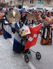043-carnaval-chambery-2010