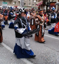 045-carnaval-chambery-2010
