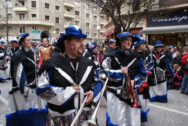 046-carnaval-chambery-2010