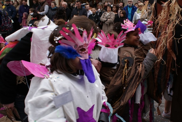 047-carnaval-chambery-2010