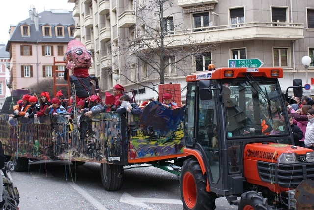 048-carnaval-chambery-2010