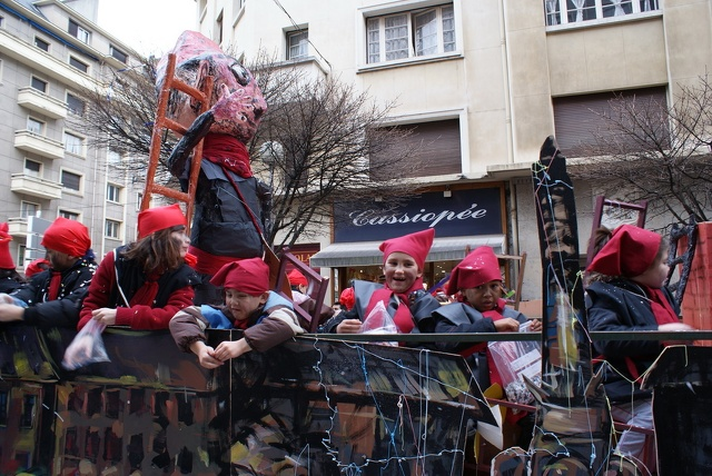 049-carnaval-chambery-2010