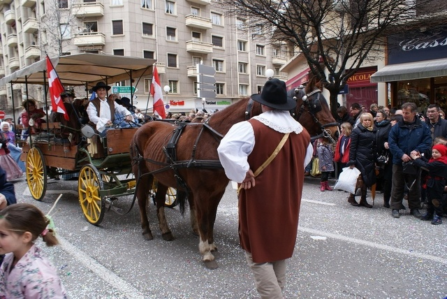 053-carnaval-chambery-2010