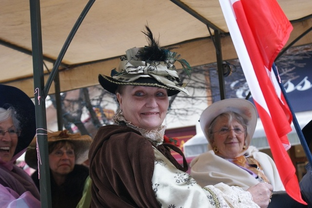 054-carnaval-chambery-2010