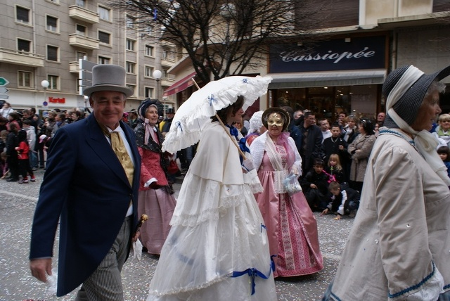055-carnaval-chambery-2010