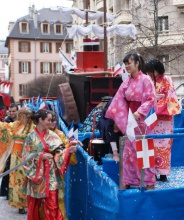 056-carnaval-chambery-2010