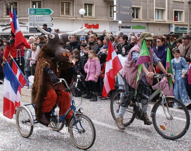 064-carnaval-chambery-2010