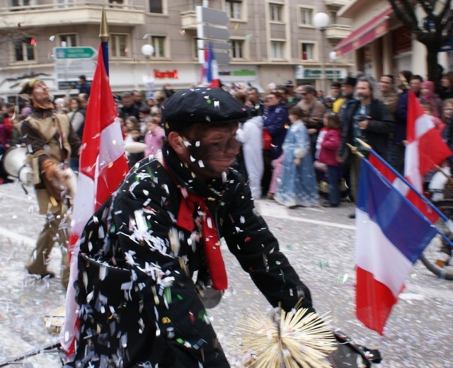 065-carnaval-chambery-2010