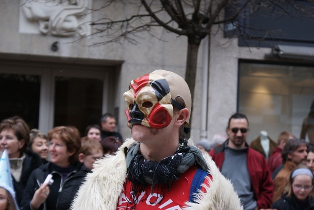 066-carnaval-chambery-2010
