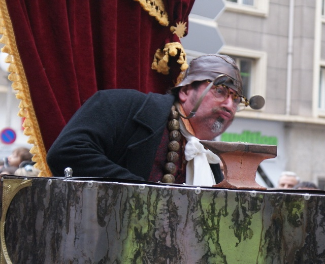 067-carnaval-chambery-2010